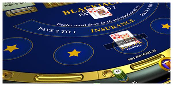 Igri za casino