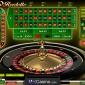 Casino Tropez - 3d Roulette