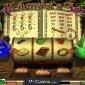 Casino Tropez - Alchemist Lab