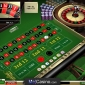 Casino Tropez - American Roulette