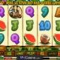 Casino Tropez - Banana Monkey