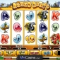 Casino Tropez - Bonus Bears