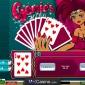 Casino Tropez - Genies HiLo