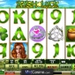 Casino Tropez - Irish Luck