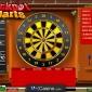 Casino Tropez - Jackpot Darts
