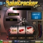 Casino Tropez - Safecracker