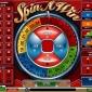 Casino Tropez - Spin a Win