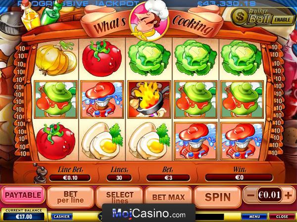 casino slot igri