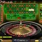 Europa Casino - 3d Roulette