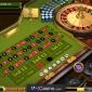 Europa Casino - American Roulette