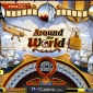 Europa Casino - Around The World