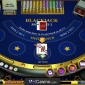 Europa Casino - Blackjack