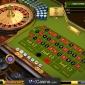 Europa Casino - European Roulette