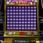 Europa Casino - Keno