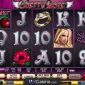 Europa Casino - Slot Igra Cherrylove