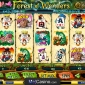Europa Casino - Slot Igra Forest of Wonders