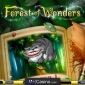 Europa Casino - Slot Igra Forest of Wonders2