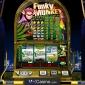 Europa Casino - Slot Igra Funky Monkey
