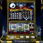 Europa Casino - Slot Igra Haunted House
