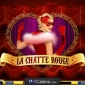 Europa Casino - Slot Igra La Chatte Rouge2