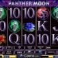 Europa Casino - Slot Igra Panter Moon