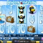 Europa Casino - Slot Igra Penguin Vacation