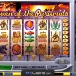 Europa Casino - Slot Igra Queensof Pyramid