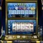 Europa Casino - Slot Igra Reel Classic