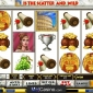 Europa Casino - Slot Igra Rome and Glory
