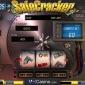 Europa Casino - Slot Igra Safe Creacker