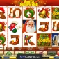 Europa Casino Slot - Igra Santa Surprise