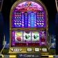 Europa Casino - Slot Igra Sultans Fortune