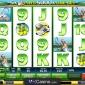 Europa Casino - Slot Igra Tennis Stars
