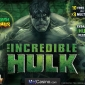 Europa Casino - Slot Igra The Incredible Hulk