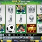 Europa Casino - Slot Igra Top Trump Football Stars