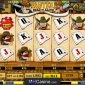 Europa Casino - Slot Igra Wanted Deador Alive