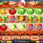 Europa Casino - Slot Igra Whats Cooking