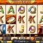 Europa Casino - Slot Igra Wild Sirit