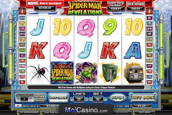Besplatne slot vockice ili casino za pravi novac