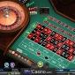 Inter Casino - American Roulette