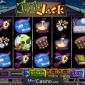 Inter Casino - Juju Jack