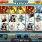 Inter Casino - Casino Thor