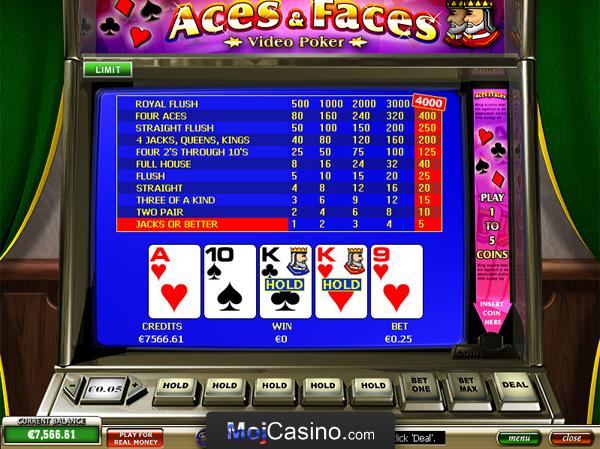 Royal888 online slots